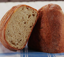 7 things to do with stale bread