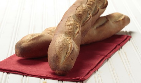 french, baguette