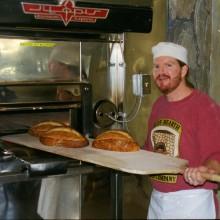 Olde Heart Bread Company