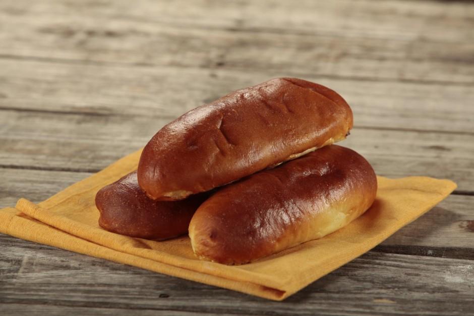 Brioche Challah Sub | Olde Hearth Bread Company | Orlando, Florida