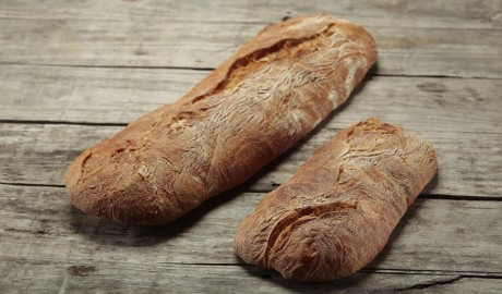ciabatta, artisan loaf, artisan loaves,