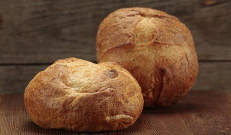 french, round, artisan loaf, artisan loaves