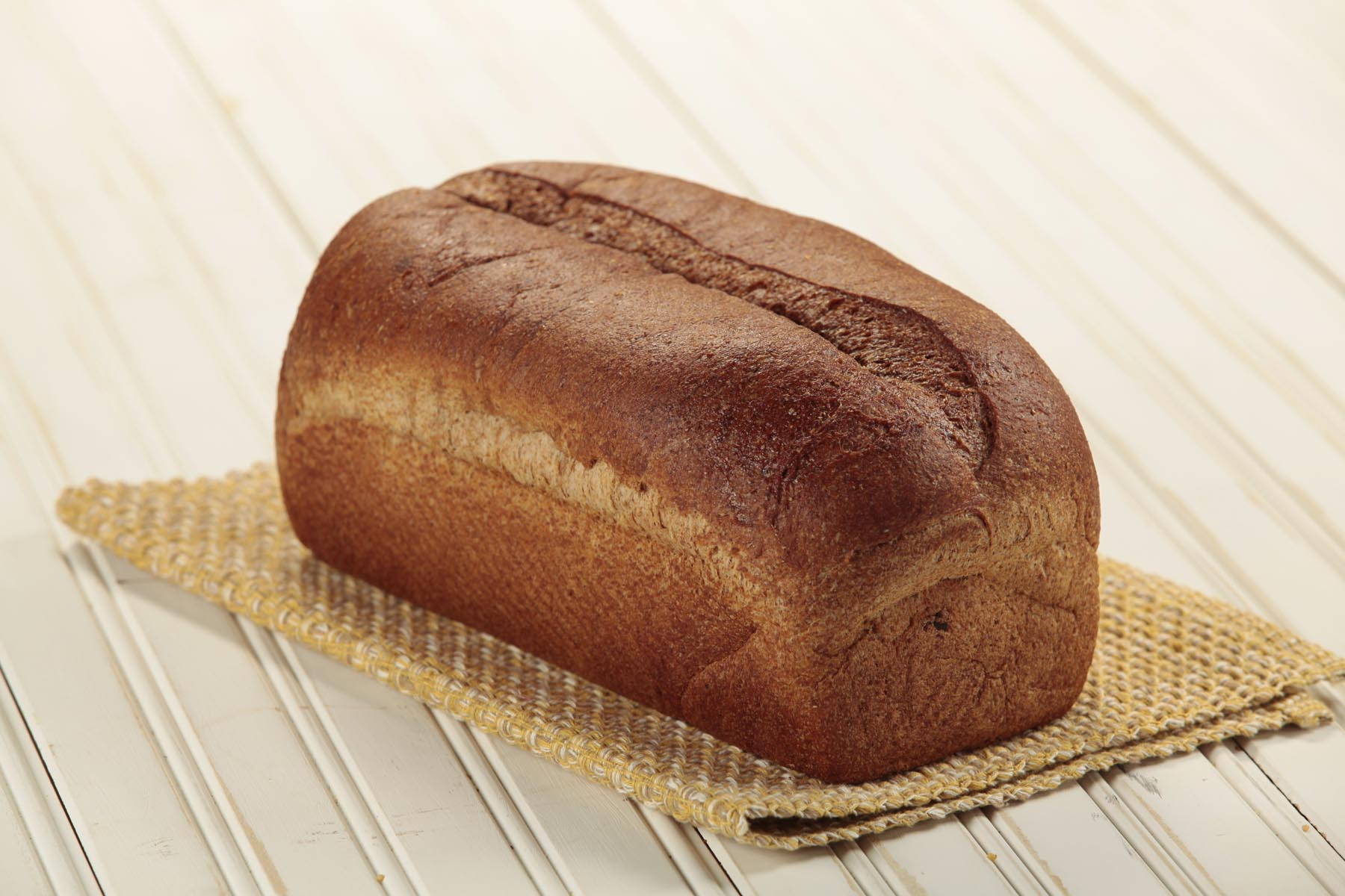 Honey Wheat Sandwich Bread | Olde Hearth Bread Company | Orlando ...