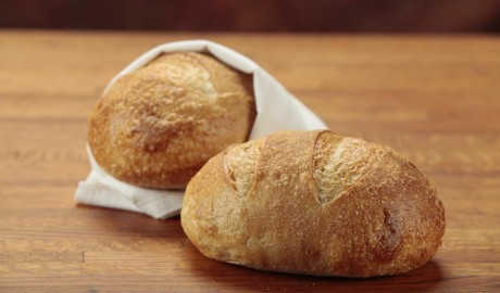 Italian, batard, 9 oz, 9 ounce, artisan loaf, artisan loaves
