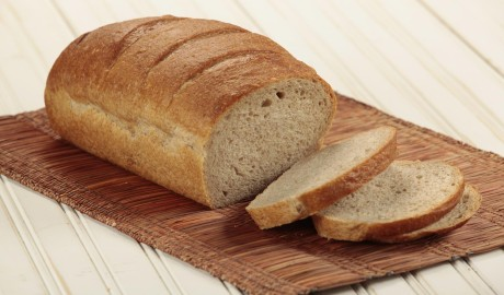 levain, sandwhich, 3 lb, no pan, 3 pound