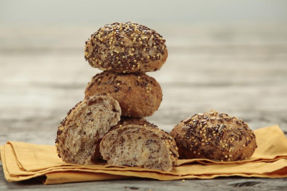 Multigrain Dinner Roll | Olde Hearth Bread Company | Orlando, Florida