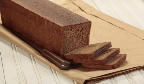 pumpernickel, pullman, sandwhich, dutch cocoa, molasses, coffee