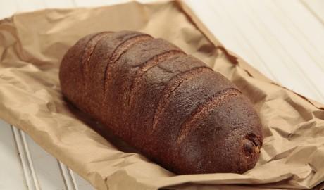 pumpernickel, raisin, sandwich, dutch cocoa, coffee grains, molasses, rye starter