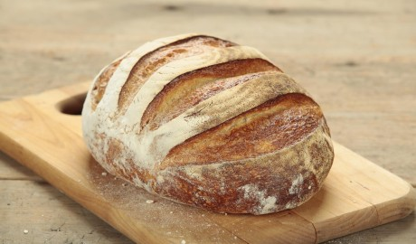 sourdough, round, 2 lb, 2 pound, artisan loaf, artisan loaves