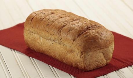 wheat, rye, sandwhich