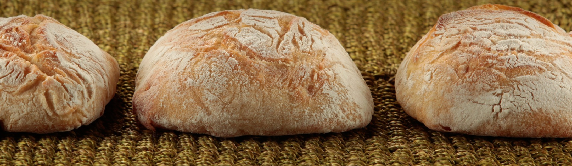 Olde Hearth Bread Company