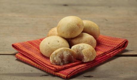 sourdough, dinner roll, 2 ounces