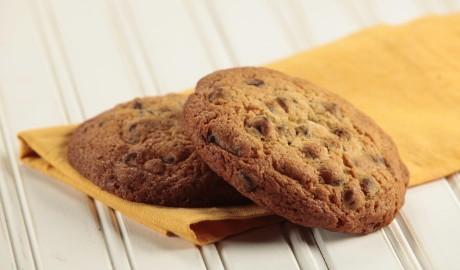 chocolate, chip, cookies, oats, semi sweet, chocolate