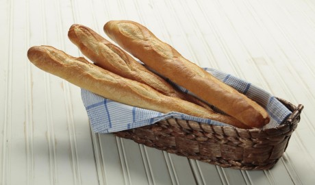 french, ficelle, artisan loaf, artisan loaves