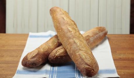italian, baguette, 1.5 lb, 1.5 pound